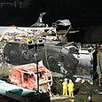 Chatsworth_train_crash_wikinews
