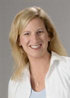Katie Horvath