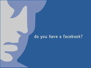 Trademark Infringement on Facebook