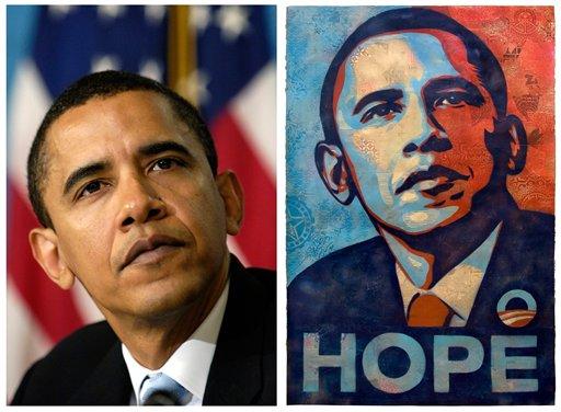 Barack 1