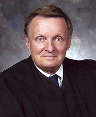 Jerry_Smith_Judge
