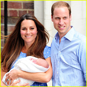 George-alexander-louis-royal-baby-name