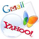 Email_logos