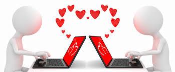 Westgeschwindigkeit Dating angers