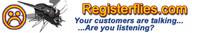 Logoregisterflies_2