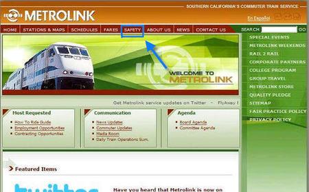 Metrolink_2